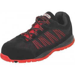 CHAUSSURES DE SPORT LIGHT P44 KS 310.1435