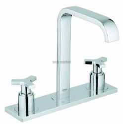 MELANGEUR LAVABO S/G.3TR.ALLURE GROHE F.20143000