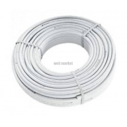 TUBE MULTICOUCHE MIXAL 20X2-C.100M- VS0100139