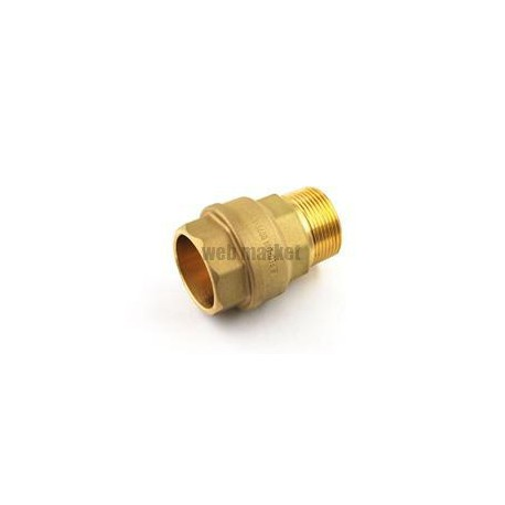 RACCORD MALE REDUCTION TYPE112 ISIFLO32-3/4 551324