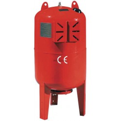 RESERVOIR VESSIE MAXIRED VERTICAL 200L 309200