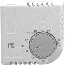 THERMOSTAT IVOIRE ACOME 523394