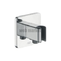 SUPPORT PORTER URQUIOLA CHROME H.GROHE 11626000