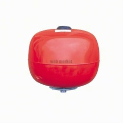 RESERVOIR VESSIE MINIRED 24L 301024