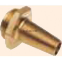 ELEMENT DE JONCTION TYPE 141 32X23/30 261391