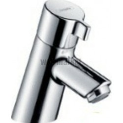 ROBINET LAVE-MAINS TALIS CHROME H.GROHE 13132000