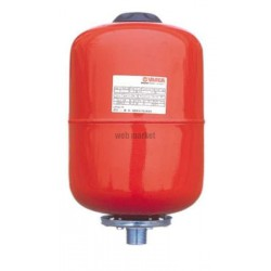 RESERVOIR VESSIE MINIRED 8L 302008