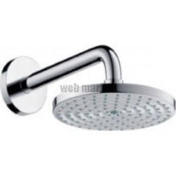 DOUCHE TETE RAINDANCE 180AIR H.GROHE 27476000