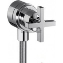 COUDE FIXFITSTOP AX.CITTERIO H.GROHE 39883000