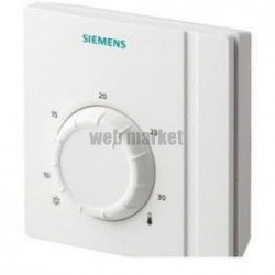 THERMOSTAT AMBIANCE RAA21 S55770-T220