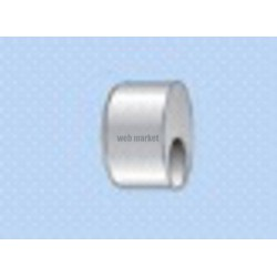 TAMPON REDUCTION PVC 200/100* T2010