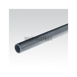 TUBE FILETE 1/2 -LG.2M- 113390
