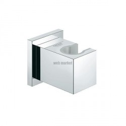 SUPPORT MURAL EUPHORIA CUBE GROHE F.27693000