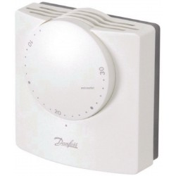THERMOSTAT AMBIANCE RMT 230 RÉF. 087N1110