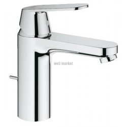 MITIGEUR LAVABO EUROSMART COSMO GROHE F.23325000