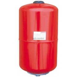 RESERVOIR VESSIE MINIRED 5L 301005