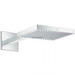 DOUCHE TETE AX.STARCK H.GROHE 10925000