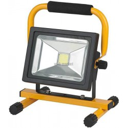 PROJECTEUR PORT.PLIABLE LED CHIP 20W 1171420
