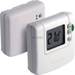 THERMOSTAT AMBIANCE DIG.SS FIL DT92E1000