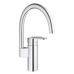 MITIGEUR EVIER HT EUROSTYL.COSM.GROHE F.30220002