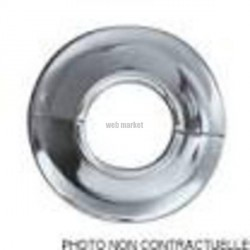 ROSACE ART.56MM INT.18MM -BTE 2- PRESTO 70332