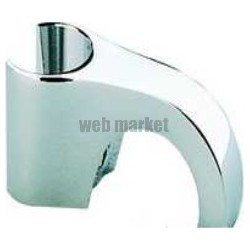 SUPPORT DOUCHETTE/ECROU GROHE F.28788000