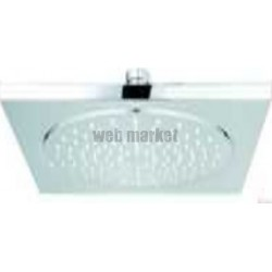DOUCHE TETE RAINSHOWER F GROHE F.27271000