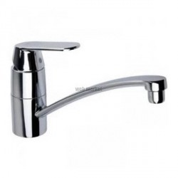 MITIGEUR EVIER EUROSM.COSMO.BAS GROHE F.32844000