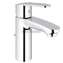MITIGEUR L/M EUROSTYLE COSMO GROHE F.23037002