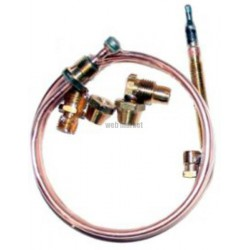THERMOCOUPLE UNIVERSEL DIFF 704211