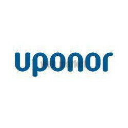 PINCE UPONOR 20 1007093