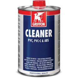 DECAPANT CLEANER PVC RIGIDE 500ML 6120021