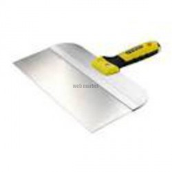 COUTEAU A ENDUIRE 200MM STANLEY STHT0-05895