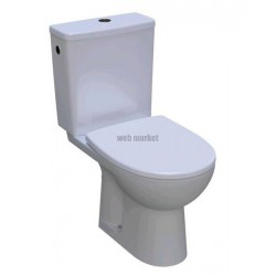 PACK WC SOL SH RIMFREE METRO 08320800000500