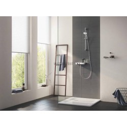 SET DCH MURAL SMARTCONTROL GROHE 34719000