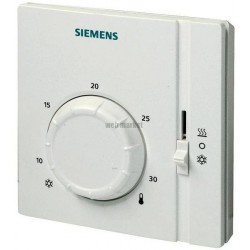 THERMOSTAT AMBIANCE RAA41 S55770-T224