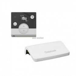 PACK COZYTOUCH NB A.I. 501003