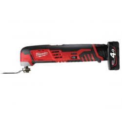 OUTIL MULTITOOL C12 MT-0 4933427180
