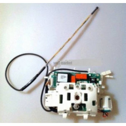 THERMOSTAT 230V TEC2 VS HYBR. -KIT- 029338