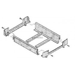 CHASSIS GT 304/II FD30 85537060