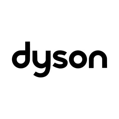 Sèche-mains dyson airblade wd06 wash&dry wall Réf 245266-01