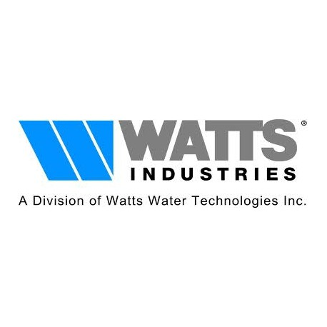 JOINT WATTS DRVDB 100 -KIT- 22L0599203