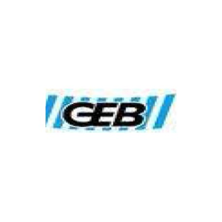 GEBSOPLAST COLLE ETUI-TUBE 125ML 504520