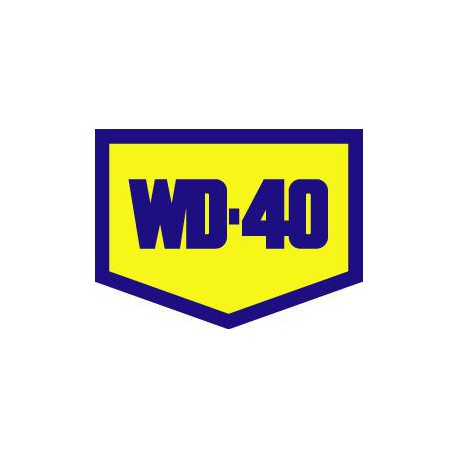 DEGRIPPANT PROFESSIONNEL 500ML WD40 33534