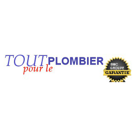 TE CHROME PORTE THERMOMETRE 3/4 MF TPTH20